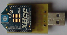 dongle_usb_xbee_bottom_avec_xbee_vignette