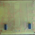 circuit-imprime-dnp9200-avec-cms