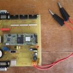 circuit-imprime-dnp9200-complet