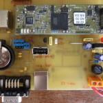 circuit-imprime-dnp9200-complet-p1