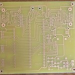 circuit-imprime-dnp9200-perce-sans-composants