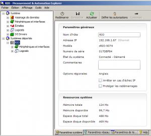 captur-logiciel-max-onglet-parametres