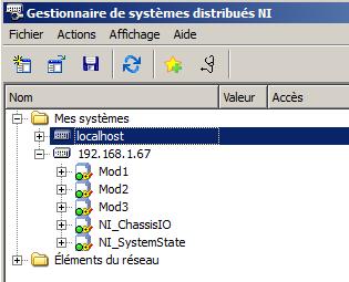 gestionnaire-de-systemes-distribues