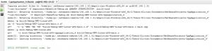 netbeanscompilation