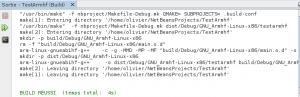 netbeanscrosscompilationarmhf